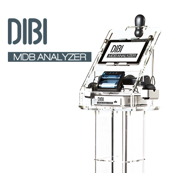 mdb analyzer