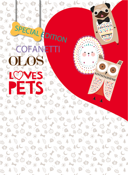 promo_oloslovespets_home